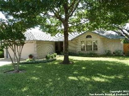 3234 Mid Hollow Dr , San Antonio, TX