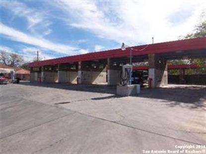 718 Hildebrand Ave , San Antonio, TX