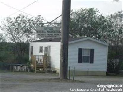 11033 Pleasanton Rd , San Antonio, TX