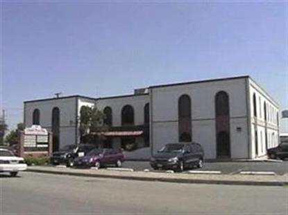 1747 Citadel Plaza , San Antonio, TX