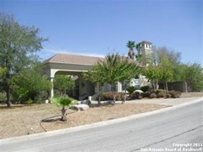 11602 Elm Ridge Rd , San Antonio, TX