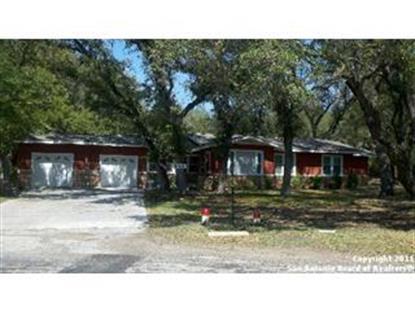 103 Krameria Dr , Castle Hills, TX