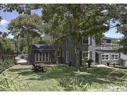 103 Lilac Ln , Terrell Hills, TX