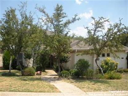 18350 Emerald Oaks Dr , San Antonio, TX