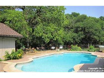 16310 Hidden View , San Antonio, TX