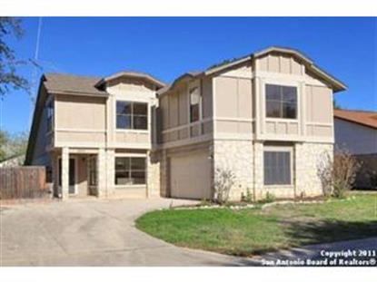 3323 Tavern Oaks St , San Antonio, TX