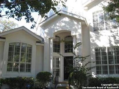 112 Elizabeth Ann Ct , Castle Hills, TX