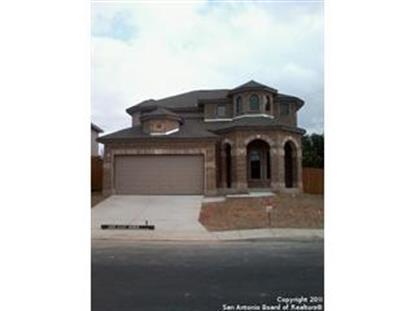 5439 Friesenhahn Ct , San Antonio, TX