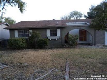 5134 Binz-Engleman Rd , Kirby, TX
