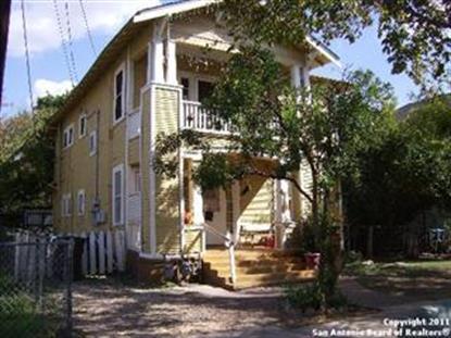 1116 Muncey , San Antonio, TX