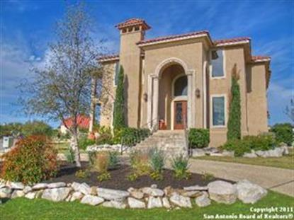 14 Stone Hill Court , San Antonio, TX