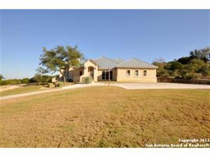 6602 Manor Hill , San Antonio, TX