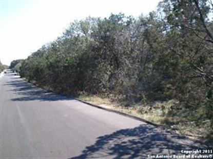 4300 Moonlight Way , San Antonio, TX