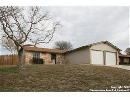 14226 Arrowood , San Antonio, TX