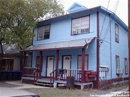 223 Mason St , San Antonio, TX