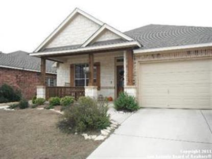 24507 Buck Creek , San Antonio, TX