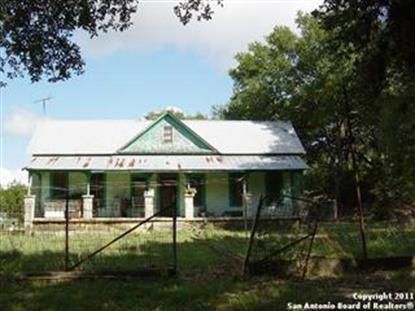 188 Specht Road , San Antonio, TX