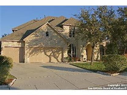 3722 Blackstone Run , San Antonio, TX