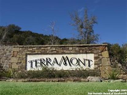 19619 Terra Mont , San Antonio, TX