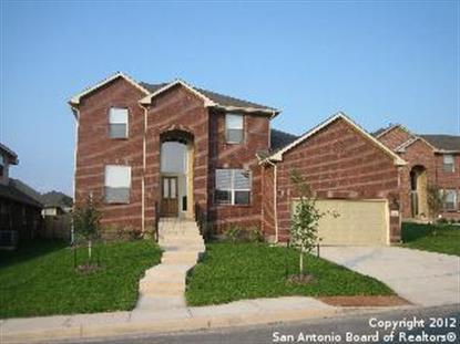 25718 Coleus , San Antonio, TX