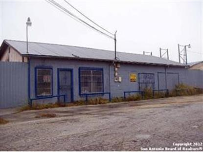 10201 Roosevelt Ave , San Antonio, TX