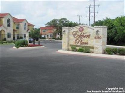 6160 Eckhert Rd , San Antonio, TX