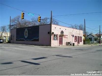 549 Ruiz , San Antonio, TX