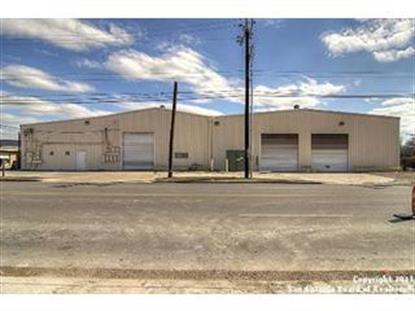 1018 E Southcross , San Antonio, TX