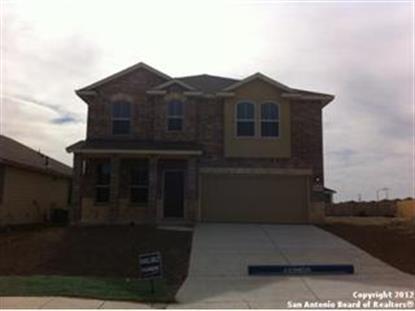 10910 Mustang Oak Dr. , San Antonio, TX
