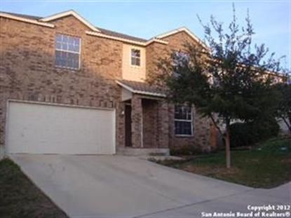 5632 Poppy Seed Run , Leon Valley, TX