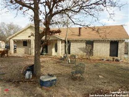 415 Meadowgrove , Adkins, TX