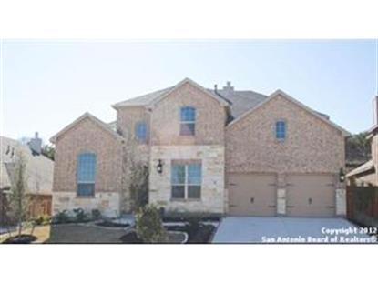 7918 Hermosa Hill , San Antonio, TX
