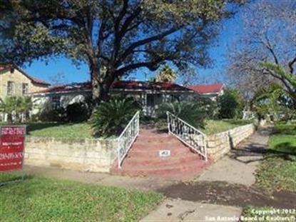 401 Mary Louise Dr , San Antonio, TX