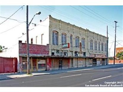 830 Commerce St , San Antonio, TX