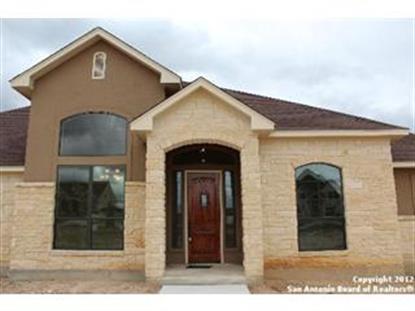 208 Abrego Lake Dr , Floresville, TX