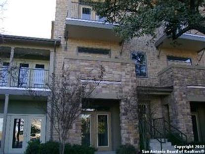 510 Refugio St , San Antonio, TX