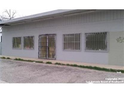 1049 Rivas St , San Antonio, TX