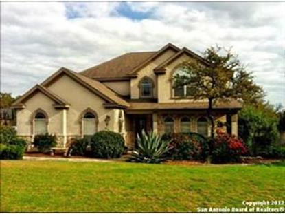 3118 Sable Creek , San Antonio, TX