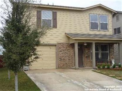 9811 Placid Bay , San Antonio, TX