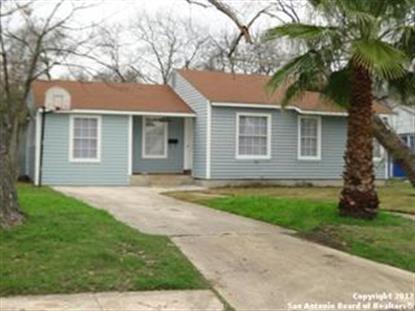 515 Wildwood Dr , San Antonio, TX