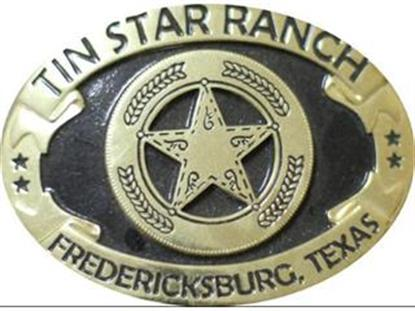 456 Tin Star Ranch Road , Fredericksburg, TX