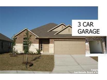 8531 Fess Parker , San Antonio, TX
