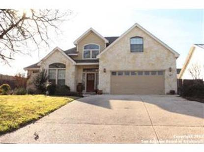 143 Devonshire Rd , Boerne, TX