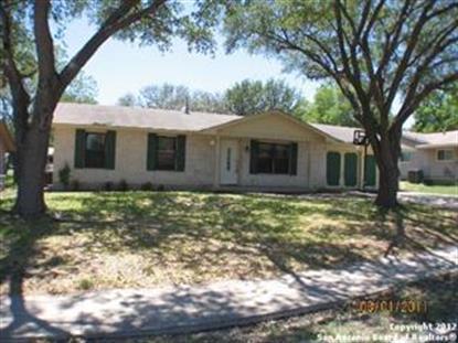 6626 Cherryleaf Dr , Leon Valley, TX