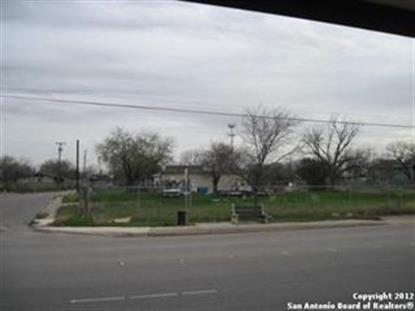 2802 Castroville Rd , San Antonio, TX