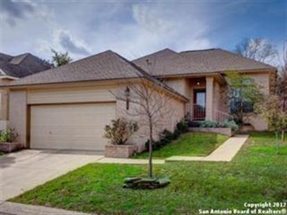 19123 Evening Trail Dr , San Antonio, TX