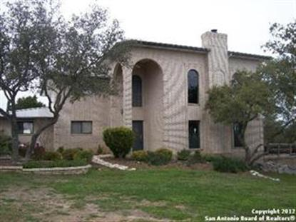 3523 Mountain Loop , San Antonio, TX