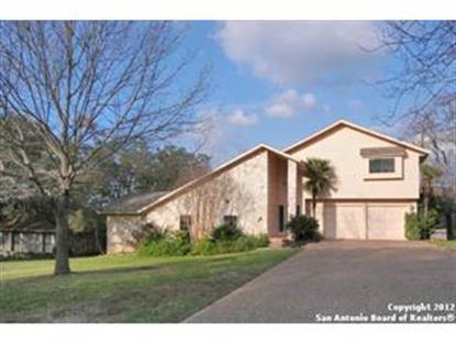 1707 Whitehaven , San Antonio, TX