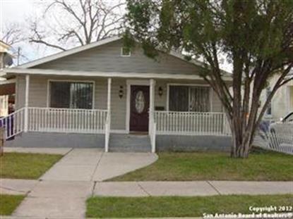 316 Myrtle , San Antonio, TX