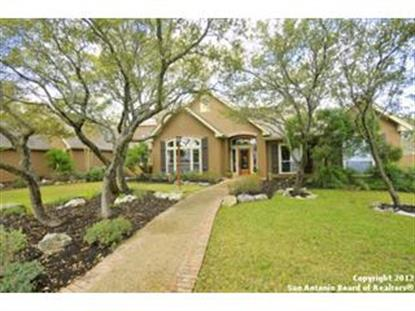5 Remington Circle , San Antonio, TX
